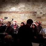 Christmas Jazz 2015